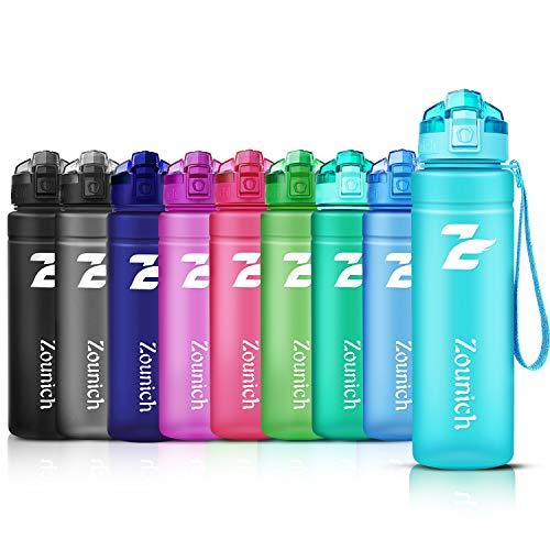 Trinkflasche Wasser-Flasche |
