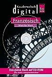 Kauderwelsch digital - Französisch