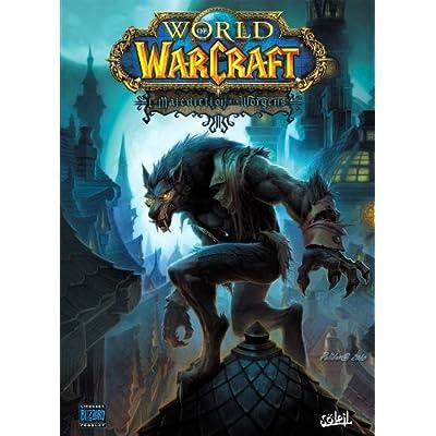 Warcraft Bucher Epub