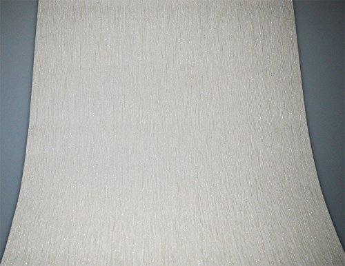 debona-crystal-plain-pattern-textured-stripe-glitter-motif-vinyl-wallpaper-ivory-9000