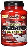 Amix Predator Nutrition Proteine - 1000 gr immagine