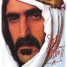 Sheik Yerbouti [VINYL]