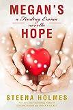 Megan's Hope: a Finding Emma novella (Finding Emma Series Book 5)