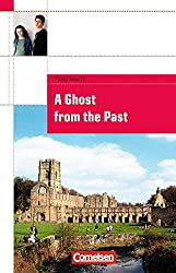 Cornelsen English Library - Fiction: 9. Schuljahr, Stufe 2 - A Ghost from the Past: Textheft