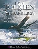 The Silmarillion Part 3: Audio Cassette