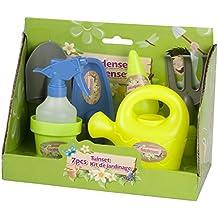 CBW 79332 - Juego de herramientas de jardín de infancia
