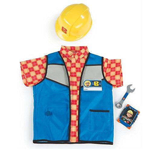 bob-le-bricoleur-artisans-equipements-casque-gilet-et-accessoires-bob-the-builder