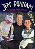 Jeff Dunham: Arguing With Myself [2005] (Region 1) (NTSC) [DVD] [US Import]