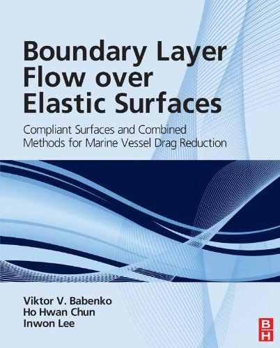 boundary-layer-flow-over-elastic-surfaces-compliant-surfaces-and-combined-methods-for-marine-vessel-