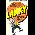 Lanky Spoken Here