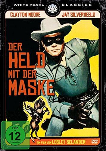 ke - Original Kinofassung ()
