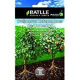Semillas Batlle 740015BOLS - Polímeros retenedores de humedad, sobre para 5 L