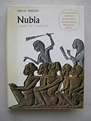 Nubia Under the Pharaohs