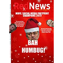 Red News 249