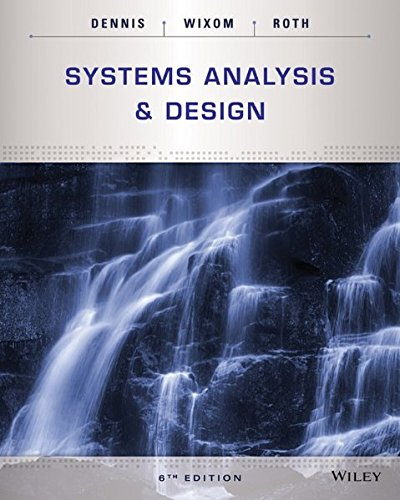 Design Data Book Pdf Free Download Mechanical