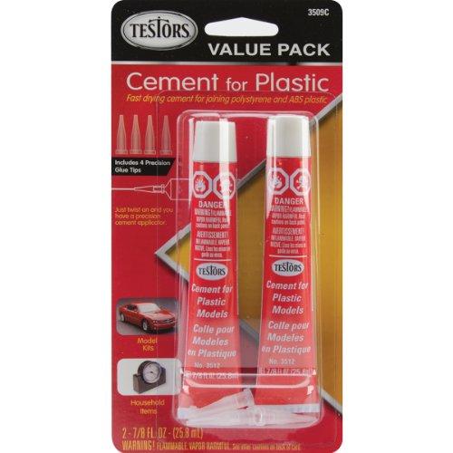 valore-di-cemento-plastica-confezione-2-pkg
