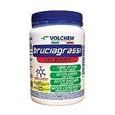 Volchem Bruciagrassi / Integratore Dietetico Brucia Grassi Fibre Dietetiche / 210 Compresse - 51QQUON3iQL. SS166