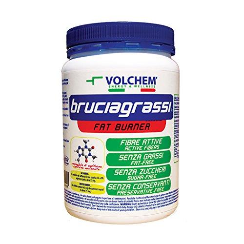 Bruciagrassi 210 cpr - 51QQUON3iQL