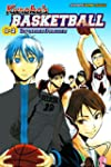 Kuroko's Basketball, Vol. 1: Includes...