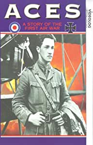 Aces: A Story of the First Air War [VHS] (1993)
