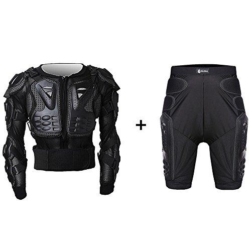 west-vtt-1de-vtt-moto-impact-gilet-titan-sport-pour-homme-protection-dcran-full-body-jeunesse-body-a