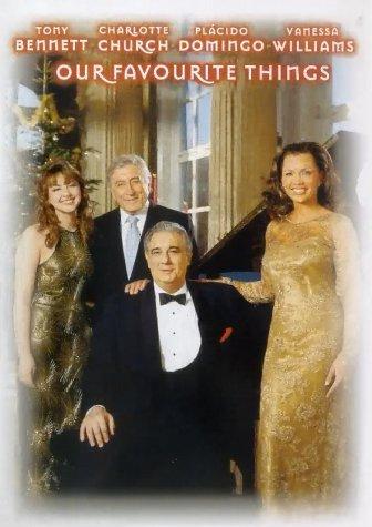 Preisvergleich Produktbild Christmas in Vienna 7 [VHS]