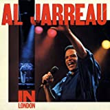 Live In London/The Deluxe Edition