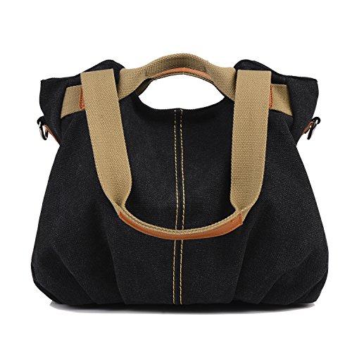 losmile-womens-vintage-canvas-shoulder-bag-purse-top-handle-hobo-tote-handbags-crossbody-shopping-ba