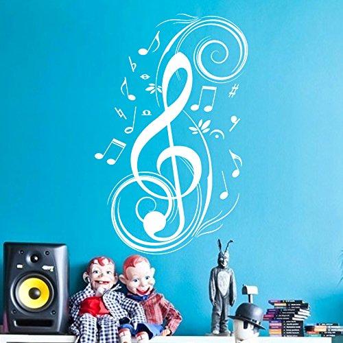 notas-musicales-msica-de-vinilo-adhesivo-decorativo-para-pared-de-vinilo-msica-note-para-pared-de-ha
