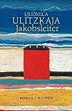 Jakobsleiter: Roman bei Amazon kaufen