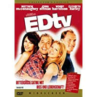 EDtv - Collector's edition