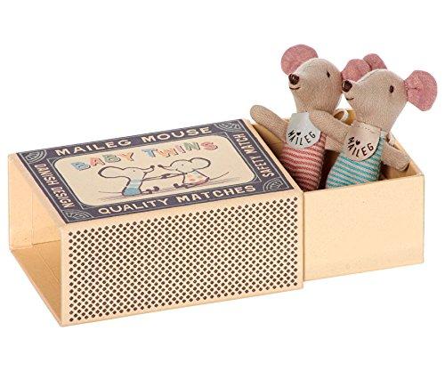 maileg-newborn-twins-matchbox-mice-girl-boy-boxed-with-sleeping-bag-bedding