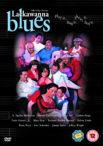 lackawanna-blues-dvd