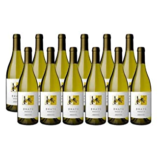 Enate-chardonnay-234-Weiwein-12-Flaschen