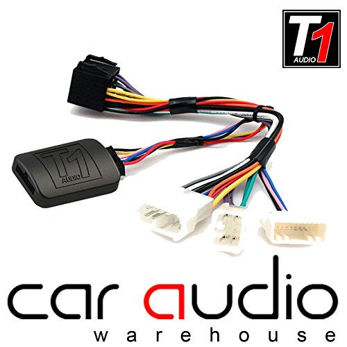 t1-audio-t1-ty1-toyota-avensis-toyota-corolla-toyota-rav4-toyota-yaris-toyota-4runner-toyota-avanza-