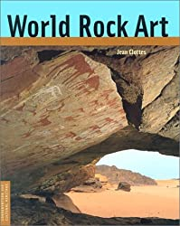 World Rock Art (Conservation and Cultural Heritage)
