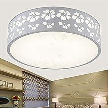 plafn lmpara led lmpara de techo lustre moderno saln lmparas de diseo de dormitorio saln