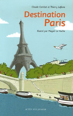 "<a href=""/node/14744"">Destination Paris</a>"