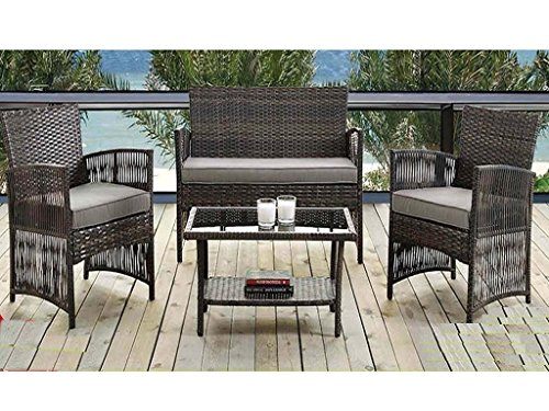 madrid-4-piece-rattan-weatherproof-garden-patio-furniture-conservatory-sofa-cushion-chair-table-set-