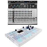 Spark LE Hybrid Groovebox Controller