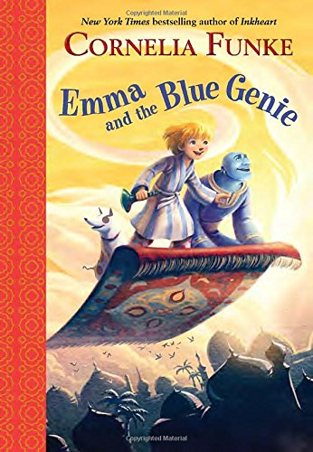 emma-and-the-blue-genie