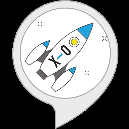 XO Workshophelfer (Xo Kostenlose)
