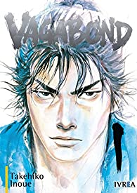 Vagabond 1 par Takehiko Inoue