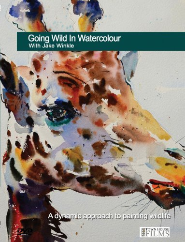 going-wild-in-watercolour-with-jake-winkle