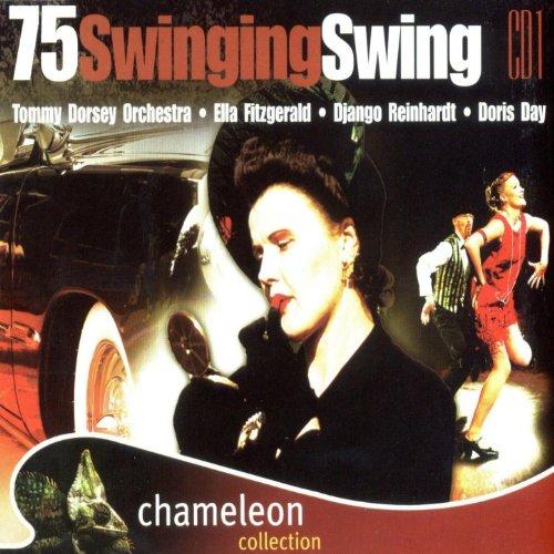 75 Swinging Swing