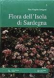 Flora dell'isola di Sardegna: 5