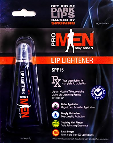 Promen Lip Lightner