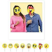Amazon.it  Smile - Articoli da regalo e scherzetti  Giochi e giocattoli dfdb64142661
