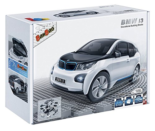 banbao-6802-1-bmw-i3-konstruktionsspielzeug-weiss-construction-set-98-pcs-1-24-miniature-toy-bmw-off
