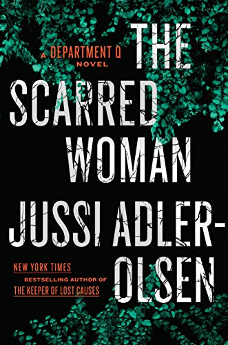 Download the scarred woman department q ebook epub kindle by download the scarred woman department q ebook epub kindle by jussi adler olsen kjhuy76yuhju76tyhj76ty fandeluxe